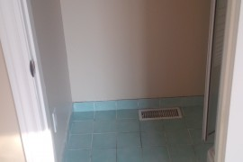 masterbedroom_shower