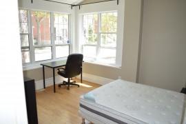 A Bedroom 1 (1)