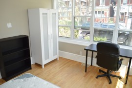 A Bedroom 1 (2)