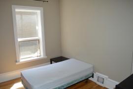 A Bedroom 2 (1)