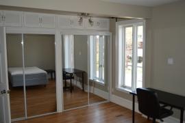 A Bedroom 4 (1)