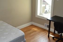A Bedroom 5 (1)