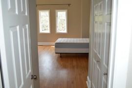 A Bedroom 6 (1)