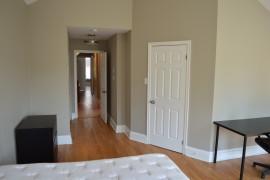 A Bedroom 6 (2)