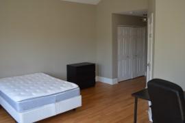 A Bedroom 6 (3)