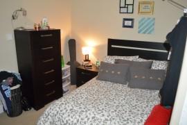 4-Bedroom 1 (1)