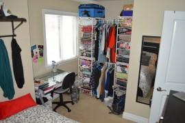 4-Bedroom 1 (2)