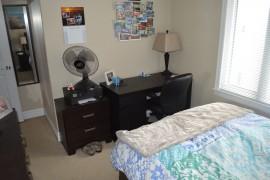 4-Bedroom 2 (2)