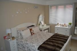 4-Bedroom 3 (1)