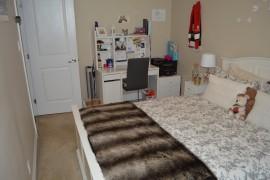 4-Bedroom 3 (2)