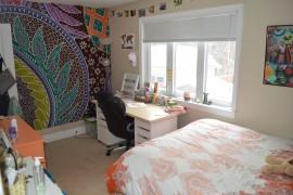 4- Bedroom 4 (1)