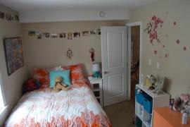 4- Bedroom 4 (2)