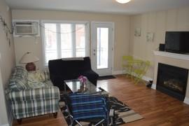 4- family room (1)