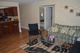 4- family room (2)