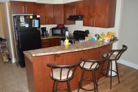 4- kitchenbar