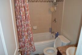 4- main bath