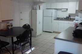 1582PoW_kitchen2