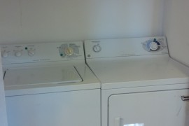 1582PoW_laundry