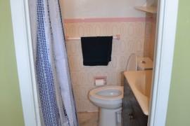 129Spruce_bathroom