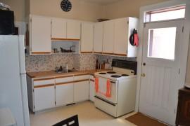 129Spruce_kitchen2