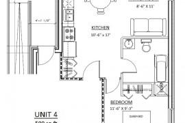 291 Unit 4