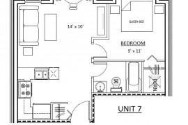 291 Unit 7
