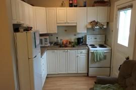 Second Floor Kitchen (2)