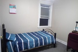 Room 2 - 1582 PoW at 1582 Prince of Wales Dr, Ottawa, ON K2C 1P3, Canada for 525